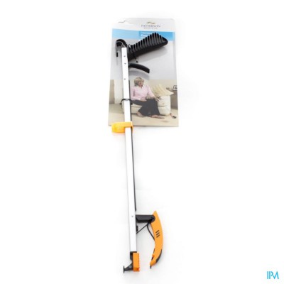 VERLENGDE ARM EASIREACH II 66CM          HOMECRAFT