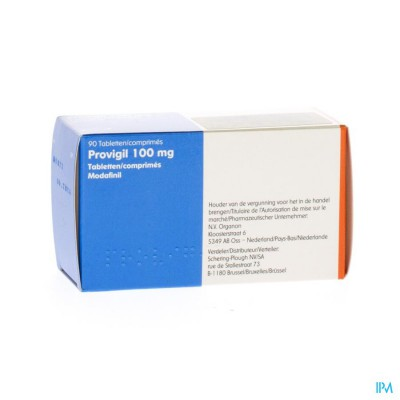 Neurontin in tablets