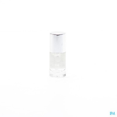 EYE CARE VAO PERFECTION 1301 INCOLORE     5ML